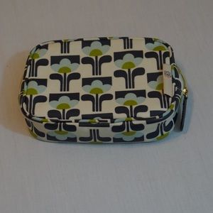 Oral Kiely Makeup Case from Target